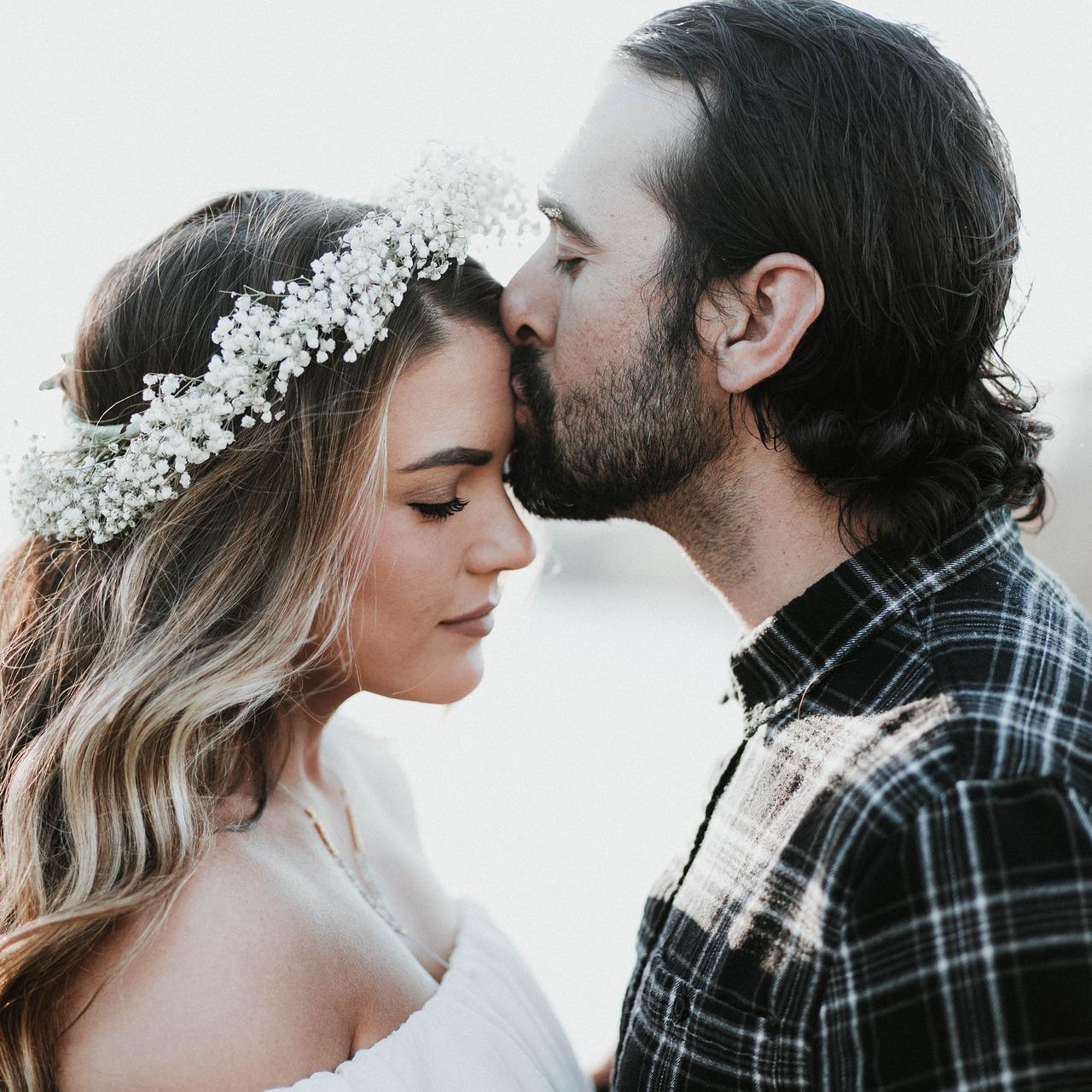 Le juste prix de votre traiteur de mariage