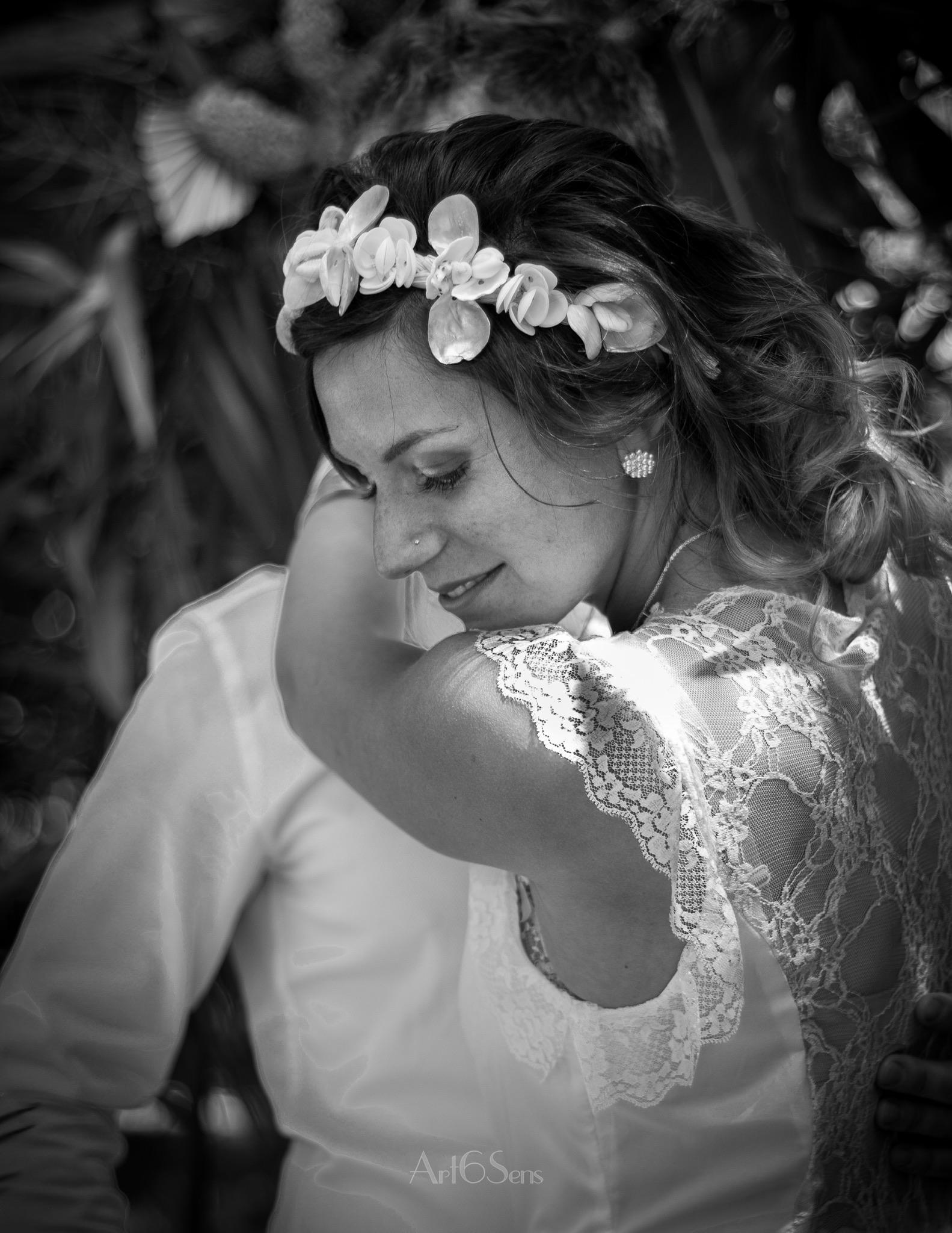 mariage avec wedding planneuse